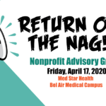 April 17, 2020:  IXI's Nonprofit Advisory Group