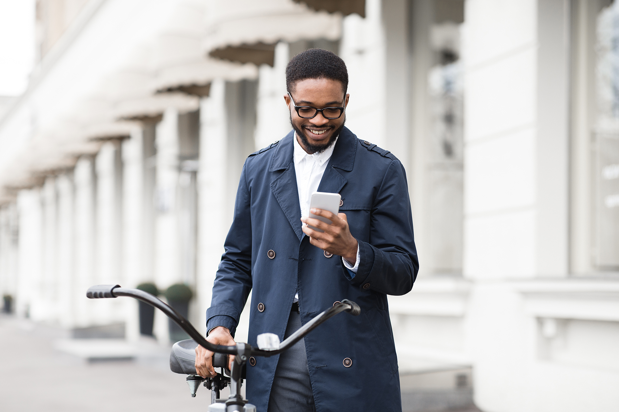 Why Text Messaging Could Be The Marketing Tool You Can't Live Without
